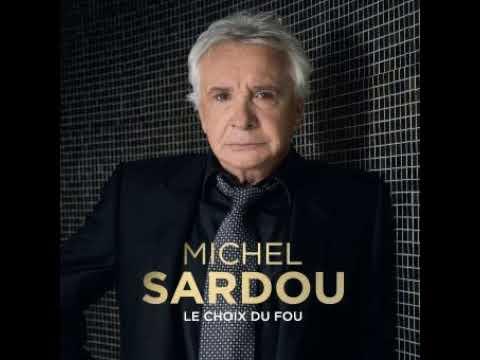 07   Michel Sardou   Je t'aime