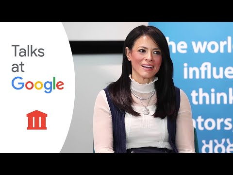 "Rania Al-Mashat: ""The Egyptian Minister of Tourism"" 