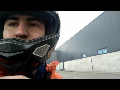 Гражный бложик, Как быстро убить НОВЫЙ Street Race ** ? Чудо вилка и друге. Gilera Runner 180/Yamaha