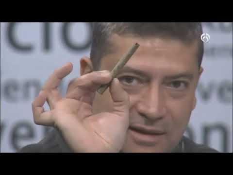 Iniciativa para legalizar el consumo de marihuana sigue estancada en el Senado