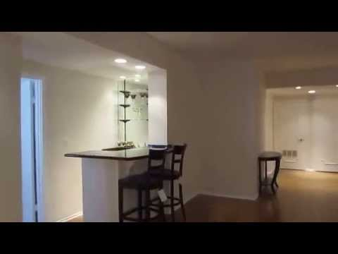 PL5057 - Gorgeous 3 Bed + 2 Bath Condo for Rent (Beverly Hills, CA)