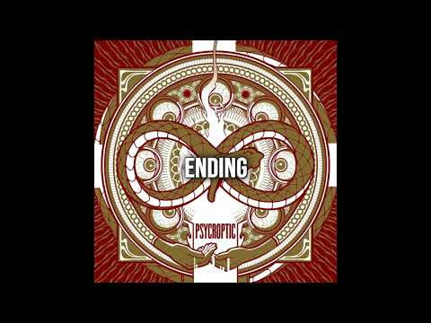 Psycroptic - Ending (with lyrics)