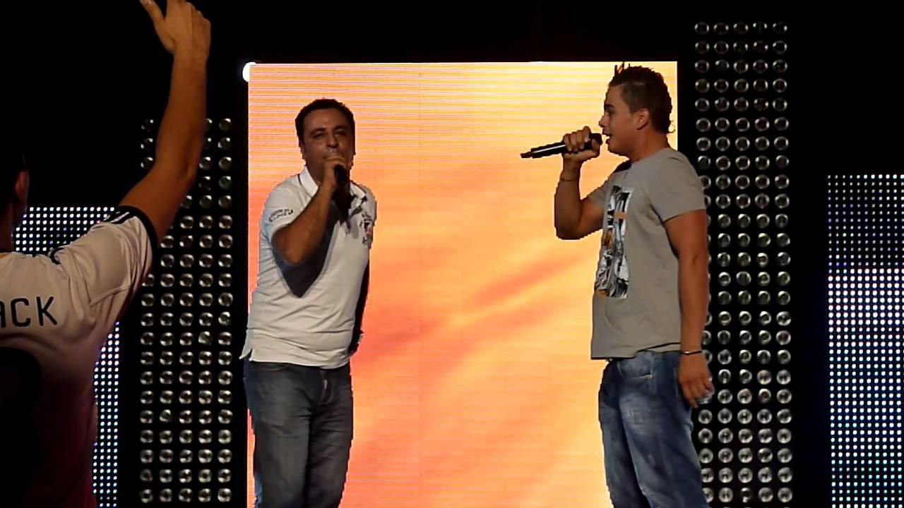 2008 CHEB ANOUAR TÉLÉCHARGER ALBUM