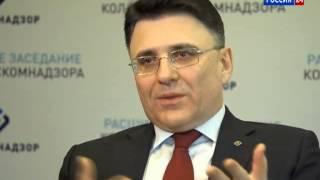 видео Александр Жаров