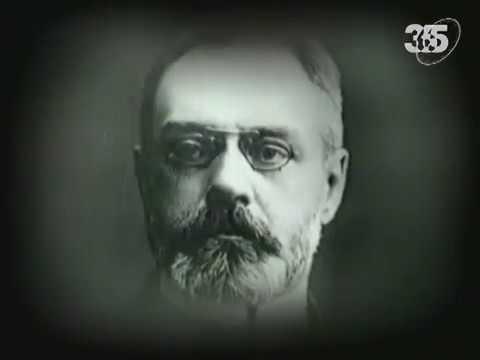 Роль масонов в революции 1917 года