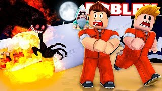 ROBLOX CAMPING 45 🌴 THE SECRET FINAL OF MY HOLIDAYS
