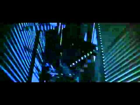 Halloween (1978) - The Closet Scene
