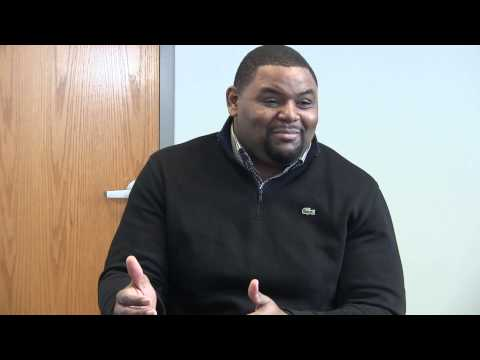 Orlando Pace analyzes Rams roster, talks Hall of Fame & reminisces on The Greatest Show on Turf