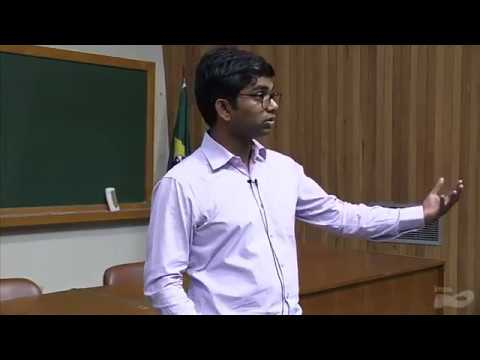 Research in Options 2017 - Lakshithe Wagalath - Part 1