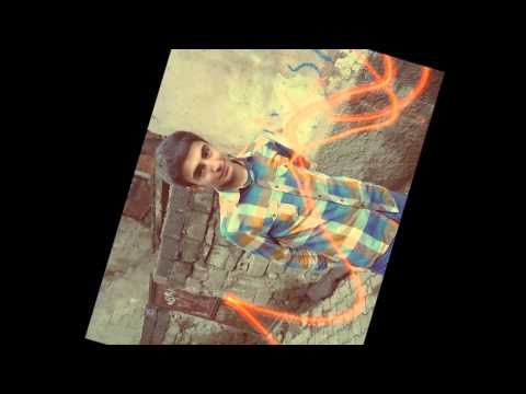 SorquSuz Rap / İnci Taş