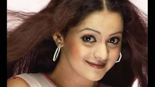 Tamil Actress Bhavana Cute Photos