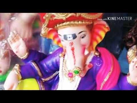 Ganpati visarjan 2018 special - Bambaya style part 2 - DJ  Nitil Rock