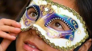 Baixar 1 hora de Musicas ''Carnaval de Salão'' as 30 melhores (Marchinhas de Carnaval) bons tempos..