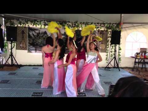 Les Jolies, serieuses femmes asiatiques avous rencontrer. Le mariage de Jean Marie Le Kim THude YouTube · Durée:  14 minutes 50 secondes
