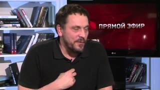 Интервью с Евгением Ройзманом