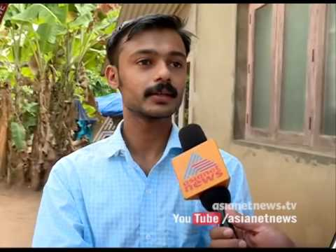 More than 50K rs lost in internet banking scam for youth in Thiruvananthapuram
