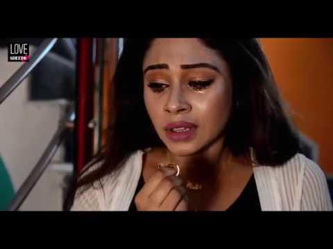 yeh-pyar-nahi-to-kya-hai-reprise-sad-love-story