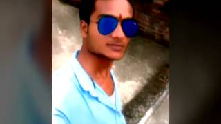 Ayodhya Me Ram Mandir Ka Nirmaan Chahiye By Abhay
