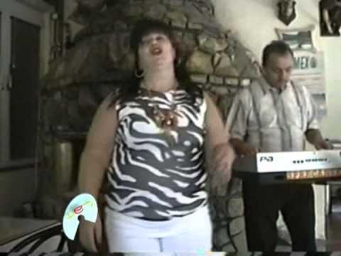 Sprecanski talasi - Ranio si zenu - (Official video 2007)