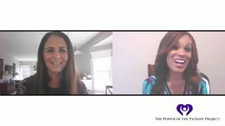 Eating for Two: Properly Eating During Pregnancy: An Interview with Dr. Nicole Avena