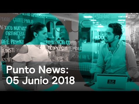 Punto News: La Selección Mexicana tuvo polémica fiesta de despedida