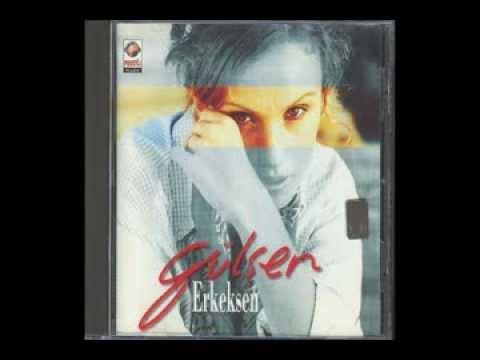 Gülşen - Erkeksen (Full Albüm 1999)