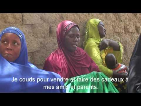 La frontière Niger Mali: un destin commun