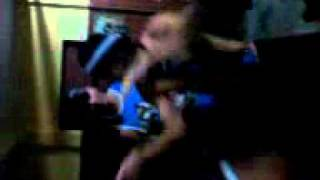 amor estranho amor ( filme porno da xuxa ) ddominic batatinhalargadao22