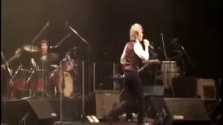 great!ライブ!みてね...