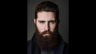 3 ЛЕГКИХ способа как быстро отрастить ГУСТУЮ И КРАСИВУЮ БОРОДУ  Уже через месяц начнет расти борода!