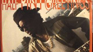 Half Pint -  Greetings  (Original & Version)