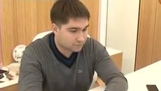 видео Автосалон Астория Моторс отзывы