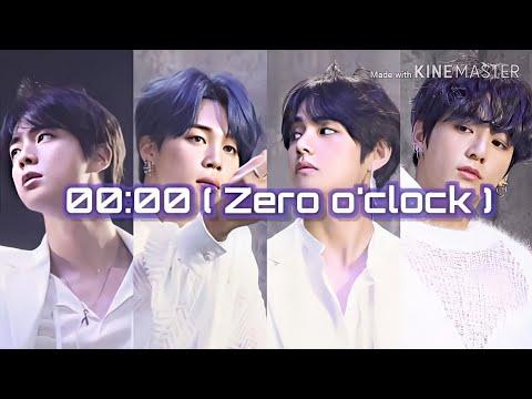 bts---00:00-(zero-o'clock)-lyrics