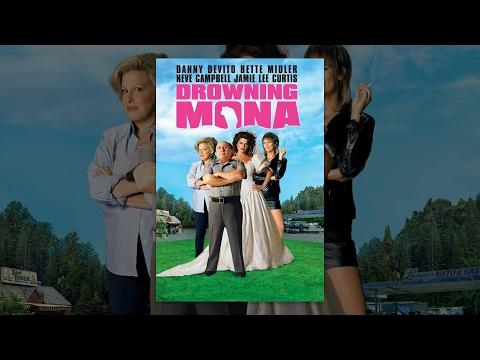 Movie   Drowning Mona 2000