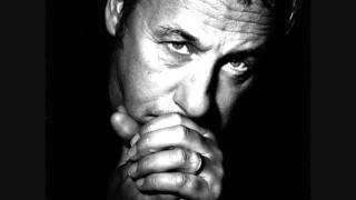 Mark Knopfler - She