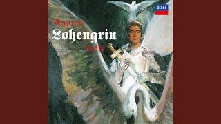 """Wagner: Die Meistersinger von Nürnberg, WWV 96 / Act 3 - """"Mein Freund, in holder Jugendzeit"""""""