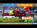 How To Hack Unlimited Coins In Dream League Soccer 2017!!! || No Root || বাংলা || Pops World