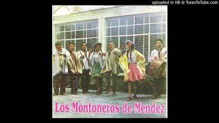 Los Montoneros de Méndez - La vidita San Lorenzo YouTube Videos