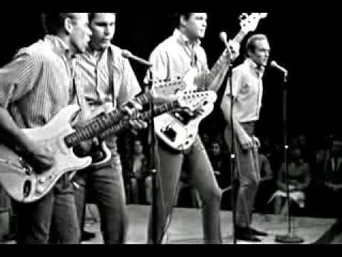 The Beach Boys Hawaii Avi Flv You