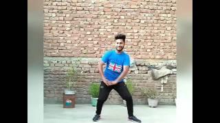 Badri ki dulhania,,,,,my new zumba dance video,,,,