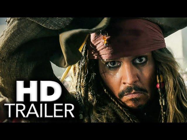 Sir Paul Mccartney Zeigt Sich Als Räudiger Pirat Kino Heuteat