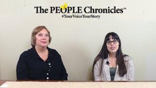 Safe Berks | Meet Tori Chalmers