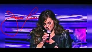 Jenni Rivera: Resulta ♥ (En Vivo)