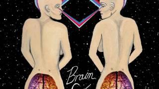 Play Brain Go