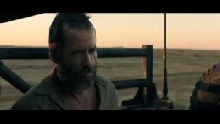 The Rover - TV-theek - Film à la carte trailer