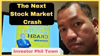 How to Prepare for the Next Recession (With Phil Town)