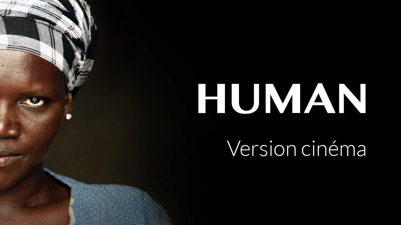Download HUMAN VERSION CINÉMA