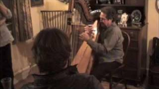 Francisco Yglesia: Pajaro Campana ~ Bell Bird