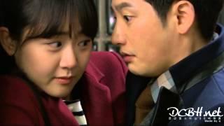 Video [청담동 앨리스-Cheongdam-Dong Alice] 세차 커플 M/V download MP3, 3GP, MP4, WEBM, AVI, FLV Maret 2018