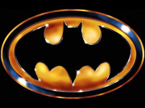 Opie & Anthony - The Batman Movies